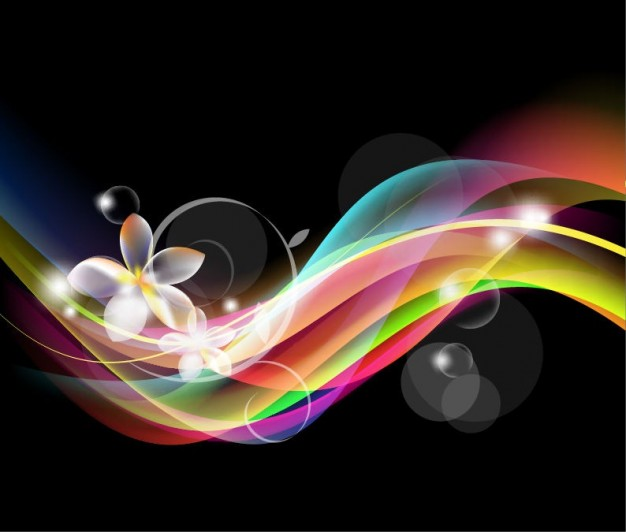 arco-iris-flores