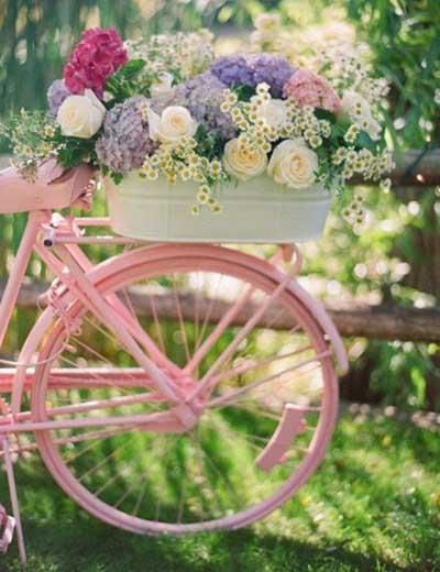 jardin_decoracion_vintage_bicicleta canasta