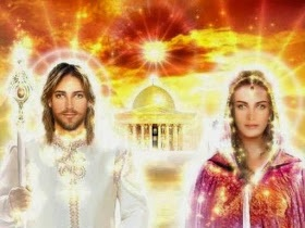 maria-magdalena-y-jesus
