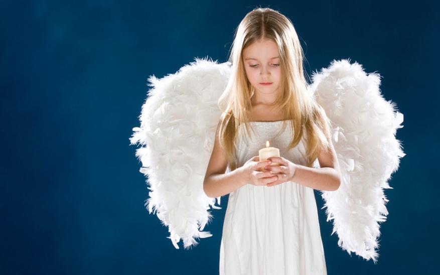 angel-nina