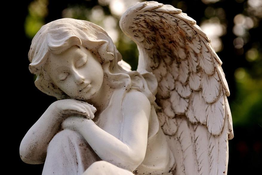 angel-2331407_960_720