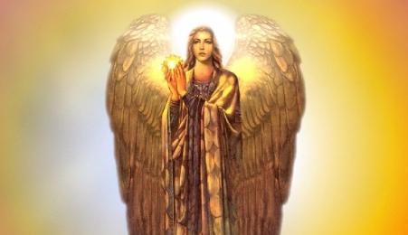 ANGEL 8
