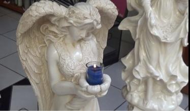 Image result for tienda de ángeles