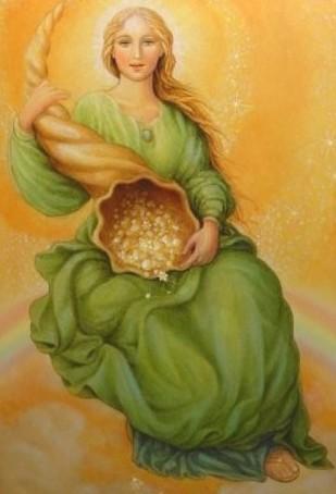 Image result for abundancia y prosperidad