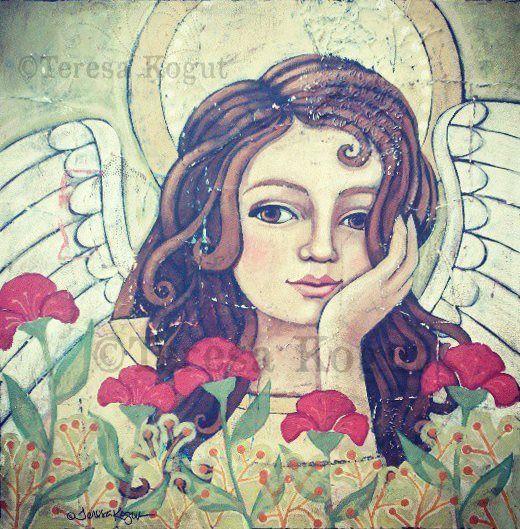La imagen tiene un atributo ALT vacío; su nombre de archivo es angel-meditacion-cdc93e8022035821c94585ff03281eae.jpg