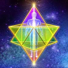 Image result for merkabá de 5a dimension