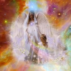 Image result for caminando con angeles