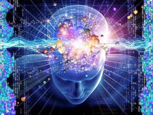 La imagen tiene un atributo ALT vacío; su nombre de archivo es cerebro-electricidad.jpg