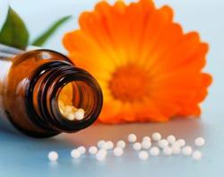 Plantando Con_Ciencia: Terapias alternativas, medicina sin química